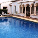 Villa_Fanny_31