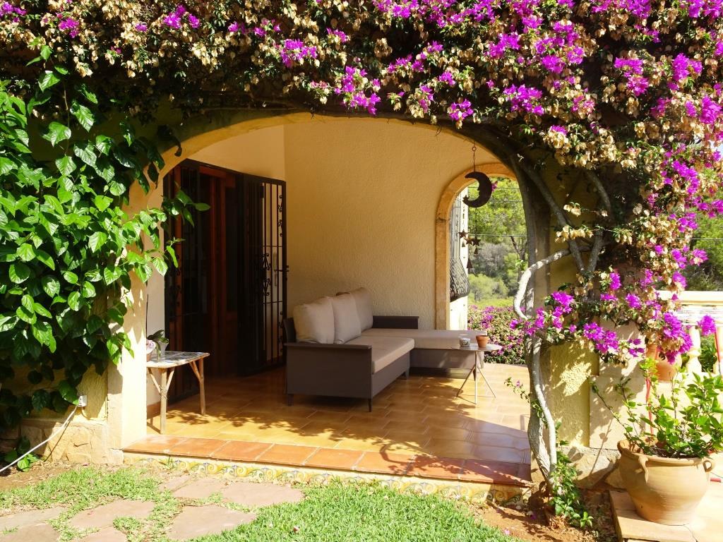 Casa_Adriana_12