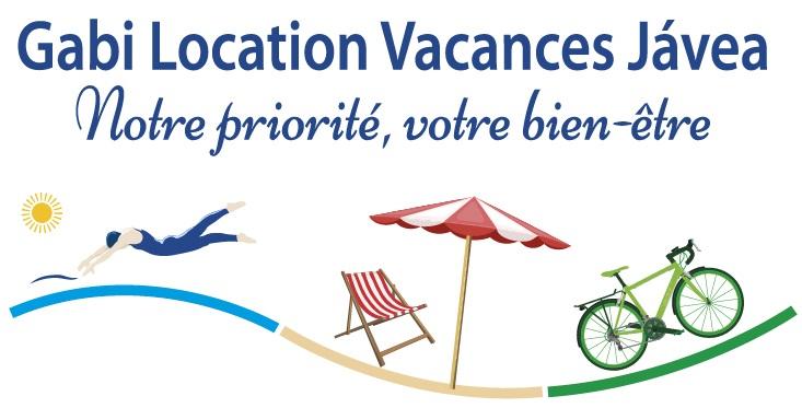 Location Vacances Javea