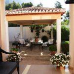 Villa_Auriga_10