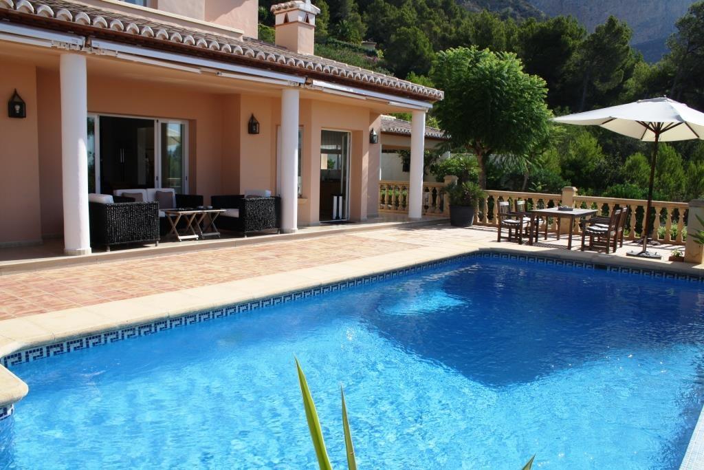 Villa_Auriga_20
