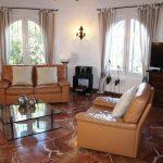 Villa_Casaaty_25