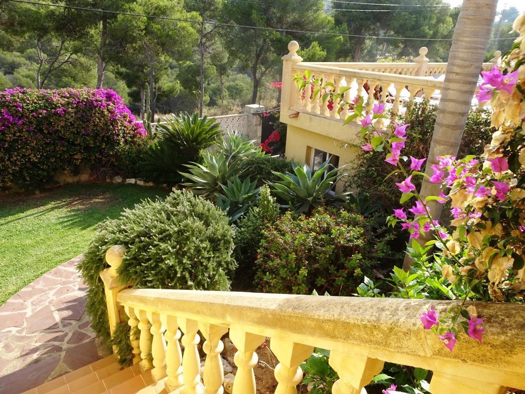 Casa_Adriana_07
