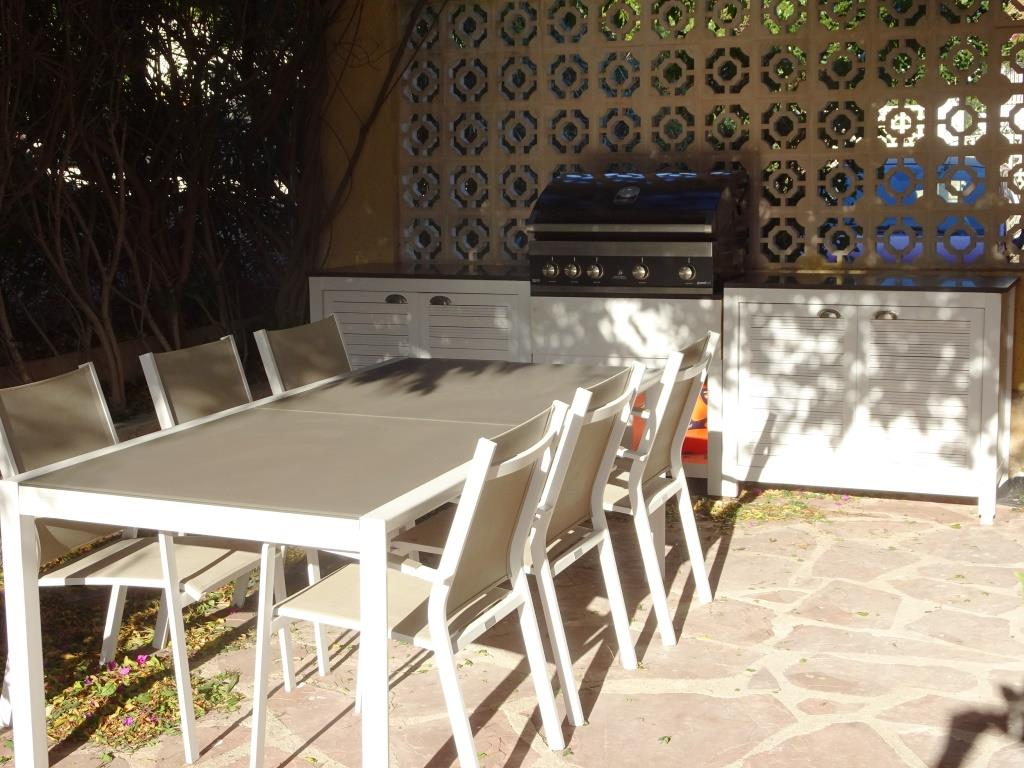 Casa_Adriana_17